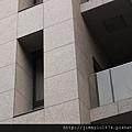 [大阪中央] 藤木工務店「東海建物本社ビル」(大樓) 2008-04-03 007.jpg