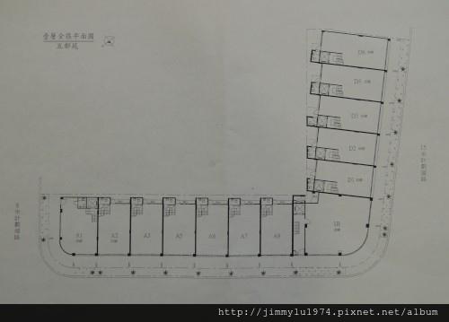 [竹南龍山] 五都苑建設「鳳居」(部分電梯透天) 2014-03-05 004.jpg