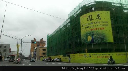 [竹南龍山] 五都苑建設「鳳居」(部分電梯透天) 2014-03-05 011.jpg