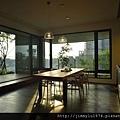 [廣編特輯] 若山 竹北高鐵森林系住宅 004.jpg