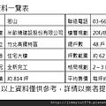 [廣編特輯] 若山 竹北高鐵森林系住宅 006.jpg