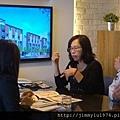 [竹南大埔] 又一山建設「一見森晴」(透天) 2014-03-25 001