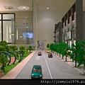 [竹南大埔] 又一山建設「一見森晴」(透天) 2014-03-25 004