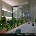 [竹南大埔] 又一山建設「一見森晴」(透天) 2014-03-25 005
