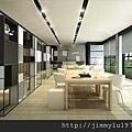 [新竹南寮] 聚樸建設「東大HOLA」(大樓) 2014-03-25 004