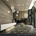 [新竹南寮] 聚樸建設「東大HOLA」(大樓) 2014-03-25 003