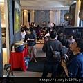 [竹北華興] 元啟建設「涓建筑」(大樓)抽獎活動 2014-03-29 001
