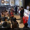 [竹北華興] 元啟建設「涓建筑」(大樓)抽獎活動 2014-03-29 004