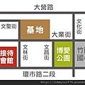 [竹南公所] 東陞建設「樹上景」(大樓) 2014-04-07 002.jpg