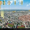 [竹南公所] 東陞建設「樹上景」(大樓) 2014-04-07 003.jpg