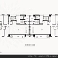 [竹南東站] 達程建設「皇鼎盛世」(大樓) 2014-04-15 028.jpg