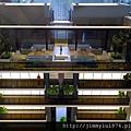 [竹南東站] 達程建設「皇鼎盛世」(大樓) 2014-04-15 035.jpg