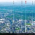 [竹北高鐵] 良茂建設全新預售大樓案預告 2014-04-23 002.jpg