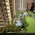 [竹南公所] 東陞建設「樹上景」(大樓) 2014-04-26 009.jpg