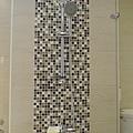 [竹南公所] 東陞建設「樹上景」(大樓)樣品屋A棟4房 2014-04-30 023