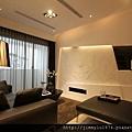 [新竹南寮] 聚樸建設「東大HOLA」(大樓) 2014-05-03 013