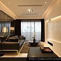 [新竹南寮] 聚樸建設「東大HOLA」(大樓) 2014-05-03 012