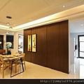 [新竹南寮] 聚樸建設「東大HOLA」(大樓) 2014-05-03 040
