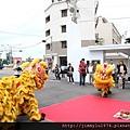 [新竹南寮] 聚樸建設「東大HOLA」(大樓) 2014-05-03 066