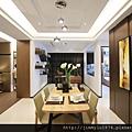 [新竹南寮] 聚樸建設「東大HOLA」(大樓) 2014-05-03 057