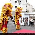 [新竹南寮] 聚樸建設「東大HOLA」(大樓) 2014-05-03 065