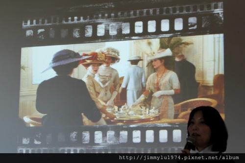 [竹北水岸] 富廣開發藝術節「迷藏」藝術展(喬西Jose)暨英式下午茶體驗 2014-05-03 017.jpg