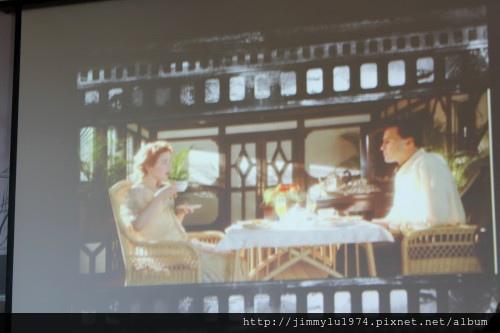 [竹北水岸] 富廣開發藝術節「迷藏」藝術展(喬西Jose)暨英式下午茶體驗 2014-05-03 018.jpg