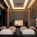 [竹北縣三] 仁發建築開發「仁發匯:香榭特區」(大樓) 2014-05-05 004.jpg