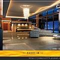 [竹北縣三] 仁發建築開發「仁發匯:香榭特區」(大樓) 2014-05-07 003