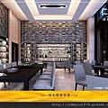 [竹北縣三] 仁發建築開發「仁發匯:香榭特區」(大樓) 2014-05-07 004