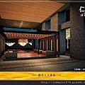 [竹北縣三] 仁發建築開發「仁發匯:香榭特區」(大樓) 2014-05-07 006