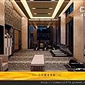 [竹北縣三] 仁發建築開發「仁發匯:香榭特區」(大樓) 2014-05-07 007.jpg