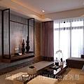 展麗開發「江山賦」2010-12-11 05.JPG