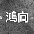 [竹北縣三] 鴻柏建設「鴻向」(大樓) 2014-05-14 001 LOGO.jpg
