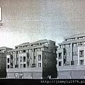 [芎林綠獅] 遠錦建設「馥園」(透天) 2014-05-15 004 外觀透視參考圖(翻拍)
