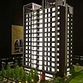 [新竹竹蓮] 春福建設「春福若隱」(大樓) 2014-05-14 001