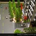 [新竹竹蓮] 春福建設「春福若隱」(大樓) 2014-05-14 004