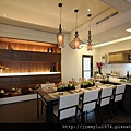[新竹竹蓮] 春福建設「春福若隱」(大樓) 2014-05-14 010