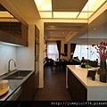 [新竹竹蓮] 春福建設「春福若隱」(大樓) 2014-05-14 021