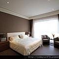 [新竹竹蓮] 春福建設「春福若隱」(大樓) 2014-05-14 022