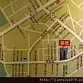 [新竹竹蓮] 春福建設「春福若隱」(大樓) 2014-05-14 006