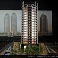 [竹北縣三] 盛亞建設「富宇雲極」(大樓) 2014-05-21 001