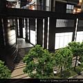 [竹北縣三] 盛亞建設「富宇雲極」(大樓) 2014-05-21 006