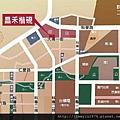 [竹南大埔] 昌禾開發「昌禾楷硯」(大樓) 2014-05-25 003.jpg