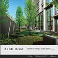 [竹南大埔] 昌禾開發「昌禾楷硯」(大樓) 2014-05-25 005.jpg