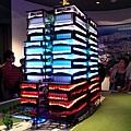 [竹北台元] 閎基開發「閎基B&W」(廠辦)公開與外觀參考模型 2014-05-25 002.jpg