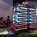 [竹北台元] 閎基開發「閎基B&W」(廠辦)公開與外觀參考模型 2014-05-25 003.jpg