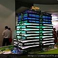 [竹北台元] 閎基開發「閎基B&W」(廠辦)公開與外觀參考模型 2014-05-25 004.jpg