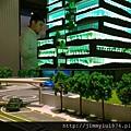 [竹北台元] 閎基開發「閎基B&W」(廠辦)公開與外觀參考模型 2014-05-25 005.jpg