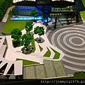 [竹北台元] 閎基開發「閎基B&W」(廠辦)公開與外觀參考模型 2014-05-25 006.jpg